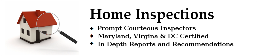 The Pearce Group Home Inspections